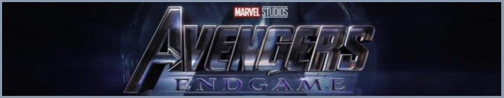 http://www.cinemaxbg.com/banners/avengersendgame.jpg